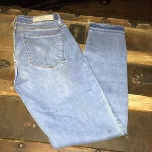 Calvin Klein Jeans Jeans - Calvin Klein Jeans / 4 items for &20